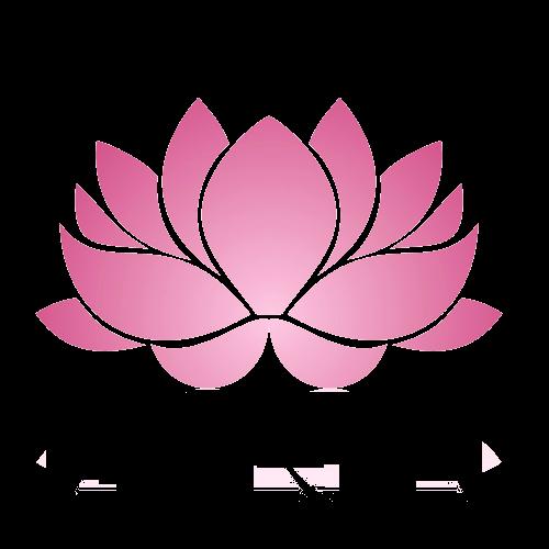 Dương Tân