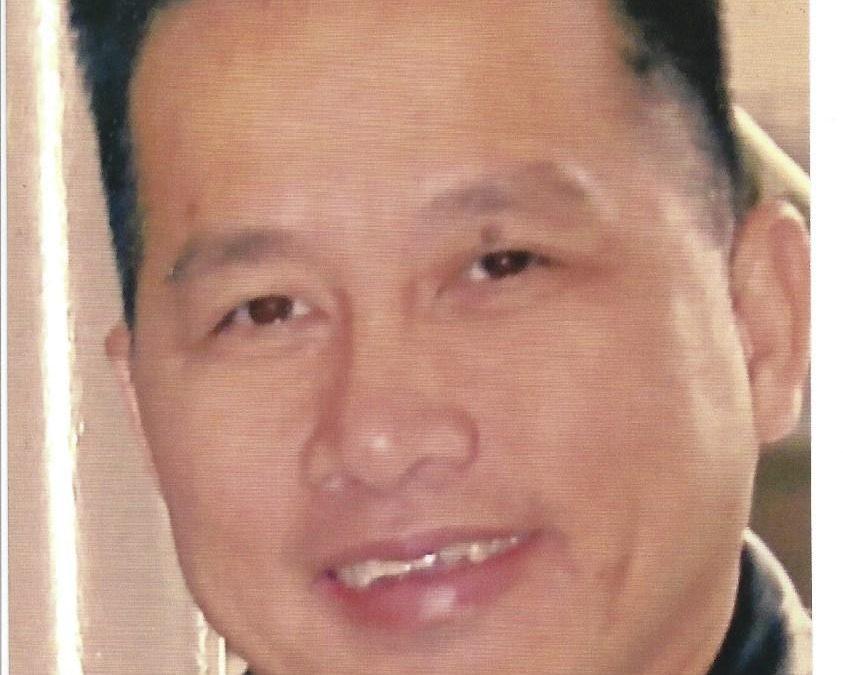 Nguyễn Hoàng Thư