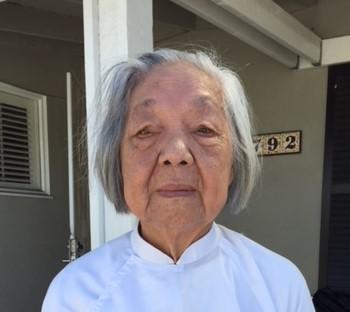 Nguyễn Kim Mính