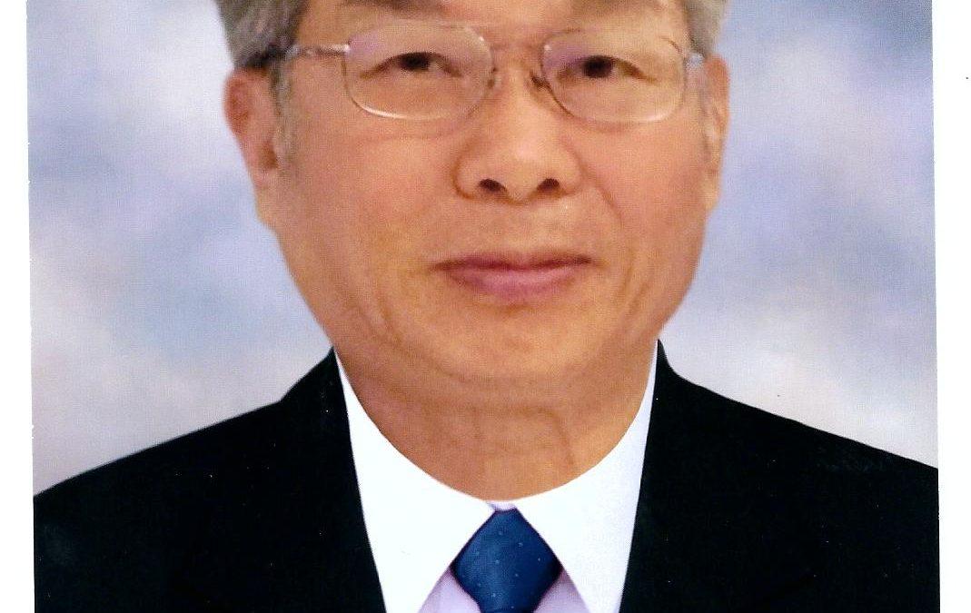 Nguyễn Văn Đắc