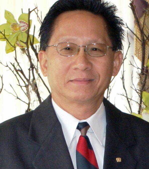 Đặng Khánh Đức