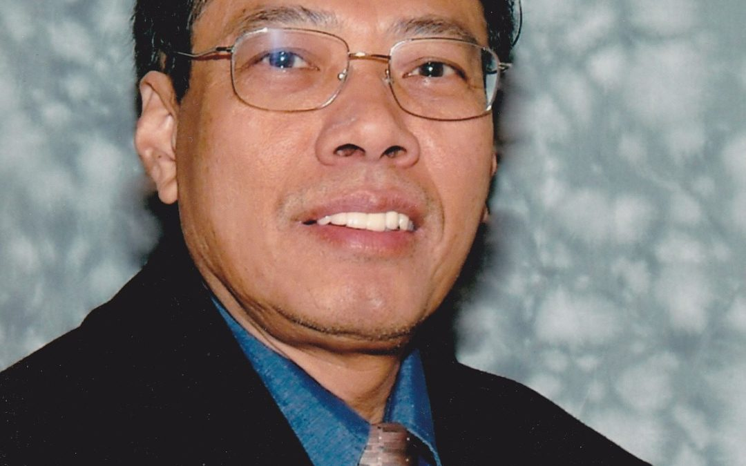 Nguyễn Đắc Lập