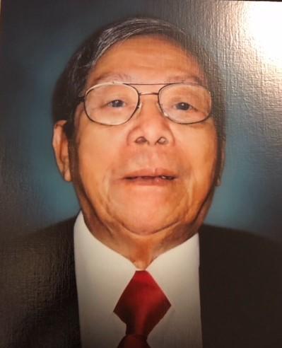 Phạm Văn Tín