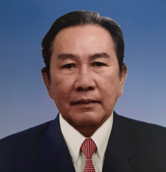 Kiem Khac Nguyen