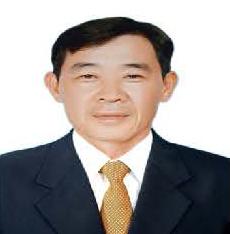Van Anh Phung