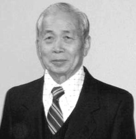 Sung Ba Nguyen
