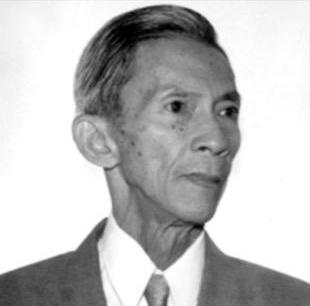 Quy Huy Hoang