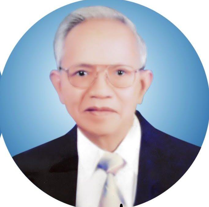 Vui Huynh