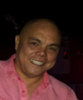 Adrian Tasman Alpuerto