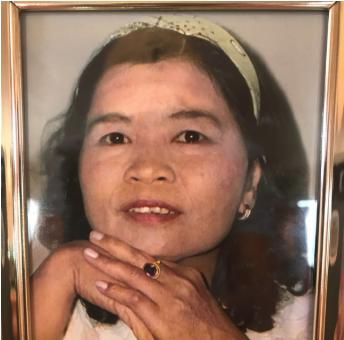 Thanh Thuy Thi Doan