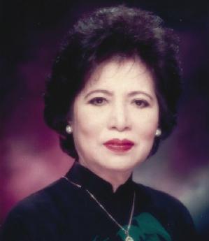 Nguyen Thi Ly