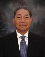 Bac Vincente Phuong Nguyen